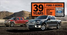 Go further than you ever imagined in a new Ford vehicle, built just for you. See our full lineup. Ford Vehicles, Van Car, Ford F Series, Ford News, Car Ford, Cool Trucks, Electric Cars, Vans