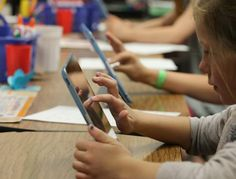 6 Must-Have Back to School Apps