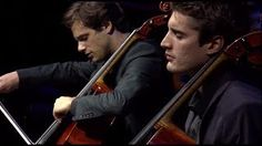 Benedictus, 2 Cellos [Live at Arena Zagreb] Cello Music, Art Music, Music Songs, Music Videos, Reggae Music, Sound Of Music, Kinds Of Music, Good Music, Cellos
