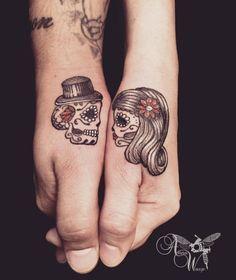 TATUAJES INNMEJORABLES Tenemos los mejores tatuajes y #tattoos en nuestra página web www.tatuajes.tattoo entra a ver estas ideas de #tattoo y todas las fotos que tenemos en la web.  Tatuaje dedicados a abuelos #tatuajesAbuelos