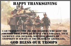 Happy #Thanksgiving #Troops #Military #Army #Marines #AirForce #Navy #CoastGuard #Veterans #Seals #SemperFi #Embassy #Pilgrims #Wampanoag