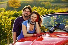 Couple Photos, Couples, Wine, Couple Shots, Couple Photography, Couple, Couple Pictures