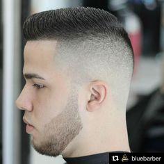 Got this from @national_barbers_association Go check em Out  Check Out @RogThaBarber100x for 57 Ways to Build a Strong Barber Clientele!  #barbersofinstagram #barberloveuk #barberdesign #professionalbarber #dmvbarber #barberman #mobilebarber #fitbarbers #modernbarber #Britishbarbers #labarber #barberfire #instabarber #ctbarberexpo #LondonBarber #thebarbershare #texasbarber #houstonbarbers #professionalbarbers #truebarberproducts #hannabarbera #orlandobarber #barbersincetv #CTBARBER…