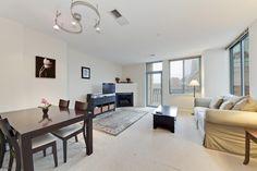122 best apartments images 2 bedroom apartments apartments flats rh pinterest com