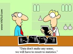 10 Modern Statistical Concepts Discovered by Data Scientists via @Pinterest