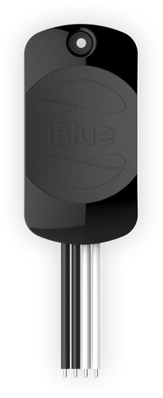 With iBlue Smart Gate, you can open your garage with your phone. With iBlue Immobilizer, you can make sure your car is safe. Home Camera, Cool Gadgets, Smart Home, Can Opener, Gate, Smart House, Portal, Cool Tech Gadgets, Cool Tools
