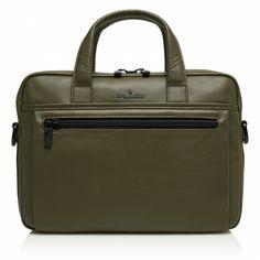 Delta laptoptas 13 Briefcases, Kate Spade, Handle, Bags, Handbags, Briefcase, Door Knob, Bag, Totes