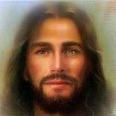 I can't even imagine what it's going to be like seeing the Jesus I have loved and served, face to face.