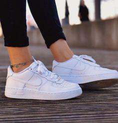 Nikewholesale$19 on | Zapatos nike, Zapatillas mujer y