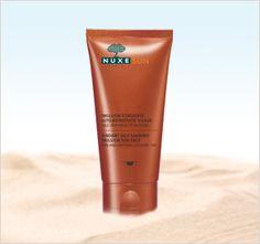 Aloe Ferox: aloe vera naturale contro il peso in eccesso Sun Tube, Nuxe, Aloe Vera, Hair Beauty, Sun Tanning, Cute Hair