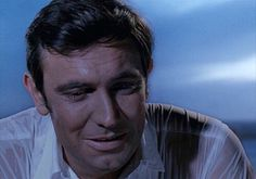 """George Lazenby is James Bond 007 in """"On Her Majesty's Secret Service"""". Personally, I never cared from Lazenby as Bond. However, I think the movie had great action sequences. If you are a fan of George Lazenby, please like or pin a few photos. George Lazenby, Licence To Kill, Secret Service, James Bond, Action, Fan, Celebrities, Photos, Movies"""