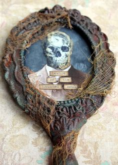 Hello everyone! It is a new challenge over at Our Creative Corner. I am the Challenge Host this month and my choice of challenge is '. Halloween Items, Hello Everyone, Grapevine Wreath, Grape Vines, Challenge, Windows, Crafty, Creative, Vineyard Vines