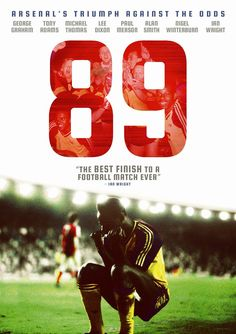 Watch 89 FULL MOVIE Sub English Streaming Vf, Streaming Movies, Hd Movies, Free Films Online, Movies Online, Broken Book, The Image Movie, Free Tv Shows, Last Game