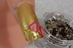 http://diynailartdesigns.info/simple-diy-nail-art-designs-for-beginners-strawberries-and-champagne-nail-art-tutorial/