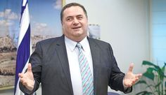 Lourdeur : Si les Belges continuent à manger leur chocolat lance un ministre israélien