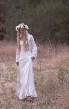 Bohemian Wedding Dresses Hippie In Ga Bohemian Wedding Dresses Ivory