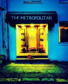 Cozy #wanderlust #travelgram #hotel #iceland #reykjavik #northernlights #cozy #bucketlist #latergram #2016 #sunset #waiting by jabskhan. travelgram #wanderlust #reykjavik #iceland #northernlights #latergram #bucketlist #2016 #hotel #sunset #waiting #cozy #micefx [Follow us on Twitter (@MICEFXSolutions) for more...]