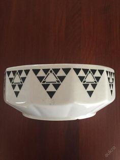 porzellanmarken bestimmen mit der porzellanmarken datenbank suche mit. Black Bedroom Furniture Sets. Home Design Ideas