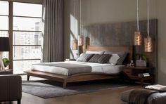 2013 yatak odasi ikea