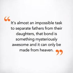 Father Quote Pictures 32 best father daughter quotes and sayings the right messages Father Quote. Here is Father Quote Pictures for you. Father Quote unknown when a father gives to his son both laugh when. Father Quote top 8 sins of t. Father Daughter Love Quotes, Father Daughter Tattoos, Father Daughter Relationship, Fathers Day Quotes, Fathers Love, Mother Daughters, Sister Quotes, Mother Quotes, Like Father Like Daughter