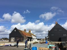Holiday Lodge to let at Sandhills Holiday Park Mudeford, near Hengistbury head Holiday Park, New Forest, Pet Birds, Seaside, Places To Go, Cabin, House Styles, Travel, Animals