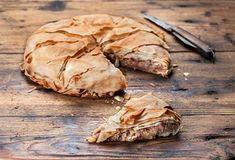 Κρεμμυδόπιτα με καρύδια-featured_image