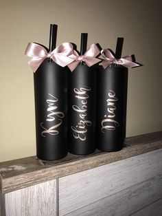 Ideas For Bridal Party Ideas Bridesmaid Proposal Friends Gifts For Wedding Party, Party Gifts, Chic Wedding, Dream Wedding, Bridesmaid Proposal Gifts, Bachelorette Gifts, Will You Be My Bridesmaid, Bridal Shower, Instagram