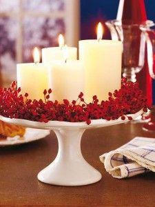 Ideas para hacer tus propios adornos de navidad - Curso de organizacion de hogar aprenda a ser organizado en poco tiempo