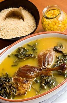 culinaria paraense vatapa - Pesquisa Google