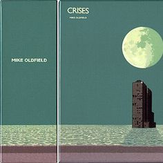 collection of articles on Mike Oldfield, coleccionismo musical sobre Mike Oldfield, Mike Oldfield music, Mike Oldfield musica Mike Oldfield, Musicals, Thailand, Chart, Songs, Box, Snare Drum, Song Books, Musical Theatre