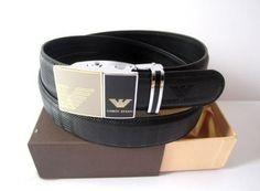 men's belt on sale