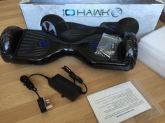 Got my free ioHawk Testing Build today! So excited to try it out :) Get yours at http://GetFreeioHawk.com/