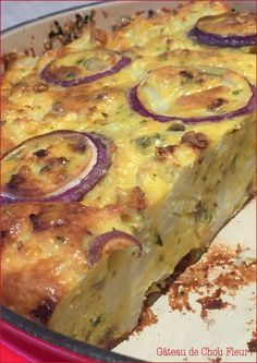 Cauliflower cake from Yotam Ottolenghi - the delights of Capu - cuisine - Raw Food Recipes Yotam Ottolenghi, Ottolenghi Recipes, Raw Food Recipes, Vegetable Recipes, Diet Recipes, Vegetarian Recipes, Healthy Recipes, Chefs, Cauliflower Cakes