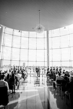 4A-Half-Moone-Cruise-Wedding-Norfolk-Virginia-Photographer-1134