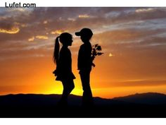 Powerful Spells to bring Back lost Lover call +27719098275 | Philippines For Sale|Buy|Sell|Gadgets|Cars|Real Estate|For Sale | sandton | sandton | Health - Beauty | Philippines