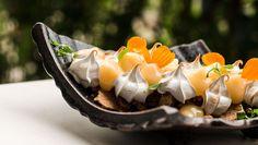 Menu, Eggs, Breakfast, Food, Menu Board Design, Morning Coffee, Essen, Egg, Meals