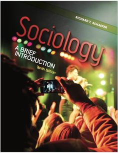 One of our Bestsellers! Sociology: A Brie....  Flying out the door! http://www.pwrplaysonlinepalace.com/products/sociology-a-brief-introduction-10th-edition-online-textbook?utm_campaign=social_autopilot&utm_source=pin&utm_medium=pin