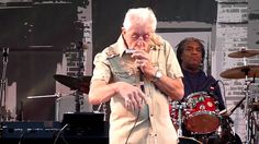 John Mayall - A Special Life - New Album Release