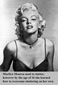 Marilyn (:€