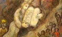 "Rabbi David Etengoff: Parashat Vayikra 5775, 2015: ""Moshe: The Prophet of and for the Jewish People"""