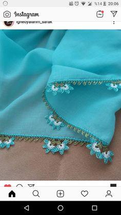 Moda Emo, Bridal, Knitting Yarn, Hand Embroidery, Tatting, Diy And Crafts, Crochet, Create, Instagram