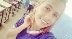 Polícia procura garota que teria sumido por influência do jogo Baleia Azul