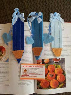 http://creazionidiantonella.blogspot.com.br/search?updated-max=2013-10-05T03:08:00-07:00