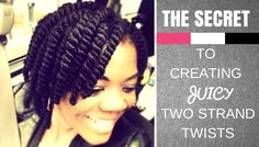 The+Secret+to+Juicy+Plump+Two+Strand+Twists