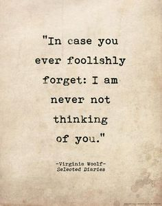 347 Best Thinking Of You Quotes Images God Bless You Thinking Of
