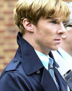 Benedict cumberbatch tinker tailor soldier spy