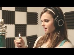 Selena Gomez - Come & Get It - Official Music Video Cover (Tyler Ward, Chester See, Tiffany Alvord)