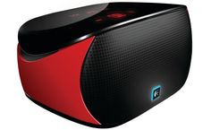 Logitech Mini Boom Box