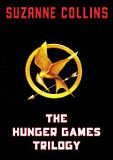 The Hunger Games: The First Book of the Hunger Games