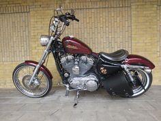 Harley-Davidson Sportster XL1200V #tekoop #aangeboden in de groep van #Motortreffer (zie: www.facebook.com/groups/motorentekoopmt) #motorentekoopmt #harley #harleydavidson #harleydavidsonsportster #harleydavidsonsportsterxl1200v #harleydavidsonxl1200v #harleydavidsonnederland #harleydavidsonfanclub #harleydavidsonclub #hoc